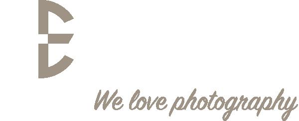 Camera Electronic 租赁服务